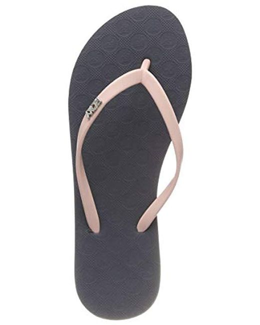 Roxy Womens Beach /& Pool Shoes
