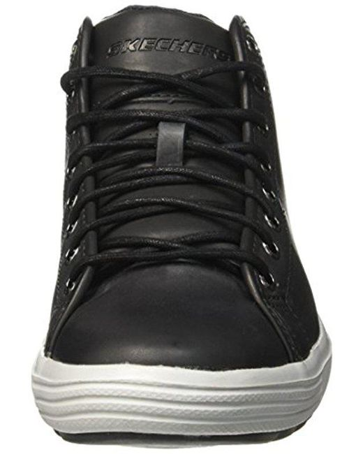 Outlet Original Mens Porter Stern Oxford Skechers Outlet Order Online Best Price Buy Cheap Ebay Discount View 3ZLss