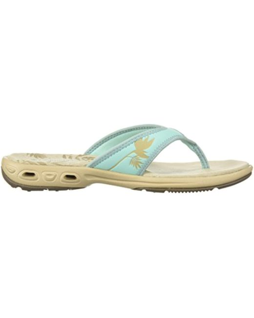 1f1a83e4170b4 Women's Kambi Vent Athletic Sandal