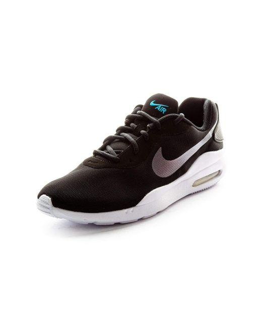 Air Max Oketo Nike pour homme en coloris Noir - 35 % de réduction ...
