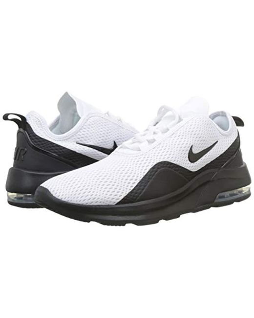 Nike Sportswear Sneaker »Wmns Air Max Motion 2«   BAUR