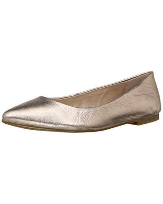 BCBGeneration - Multicolor Bcbg Generation Millie Loafer Flat - Lyst