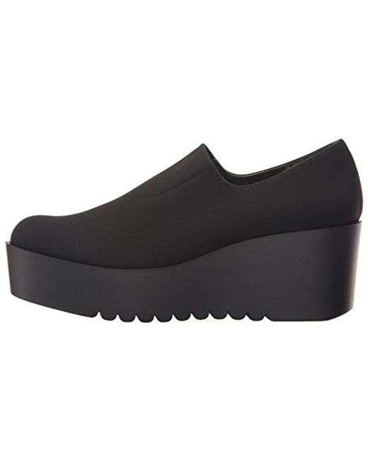 Donald J Pliner Cape Platform Loafers free shipping tumblr really online buy cheap best place cheap sale clearance tumblr online J7KmfW3Qz
