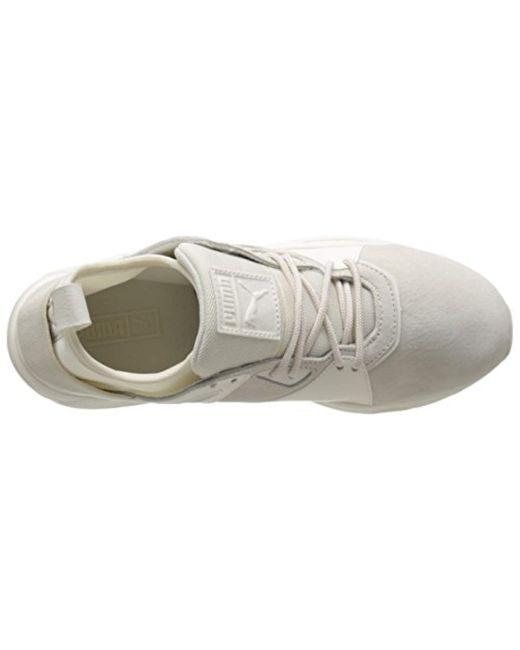 le dernier 8c255 4de10 Men's White Bog Sock Core
