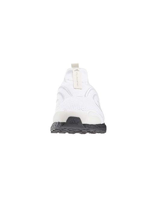 buy popular 0c901 7f1c2 adidas By Stella Mccartney Ultraboost Uncaged Sneakers ...