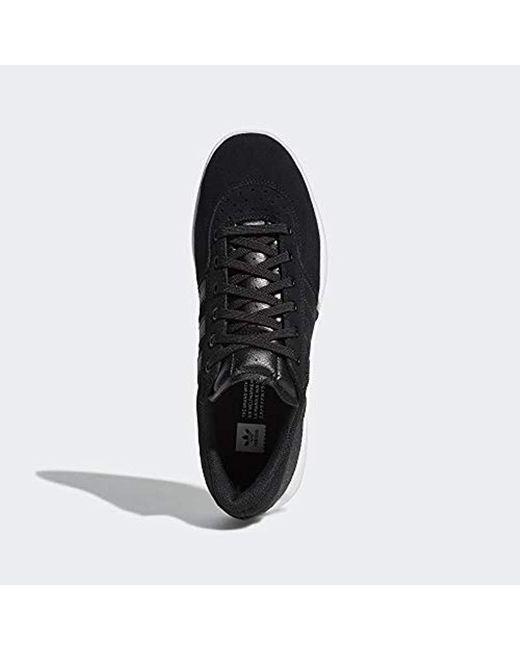 | adidas Men's City Cup Skate Shoe | Skateboarding