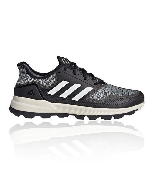 Adipower Hockey Chaussure - 48 Synthétique adidas pour homme en ...