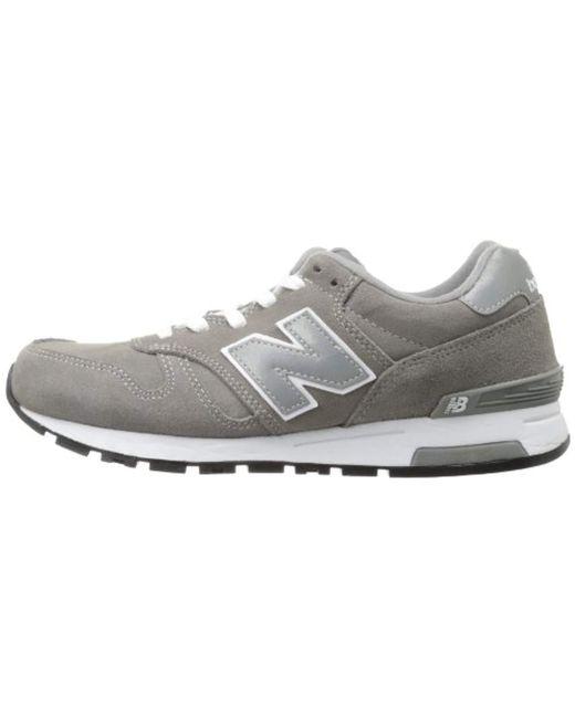new balance m 565