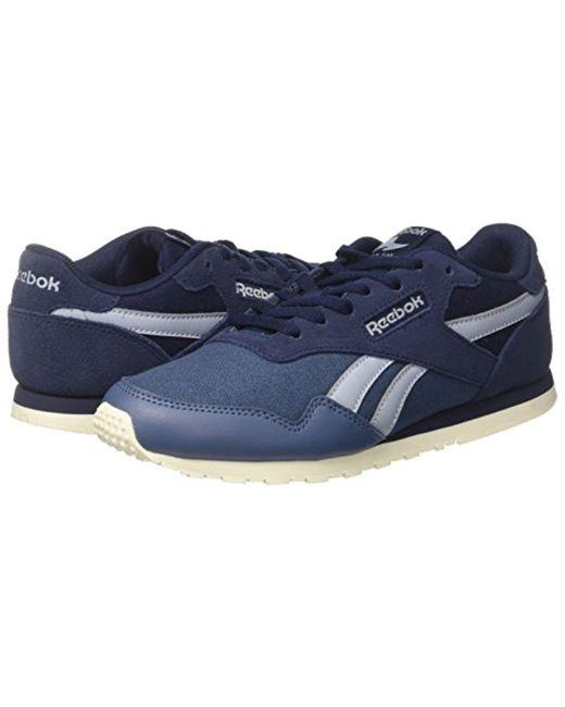 e07c2a6b4319d Women's Blue Bd5612 Trail Running Shoes