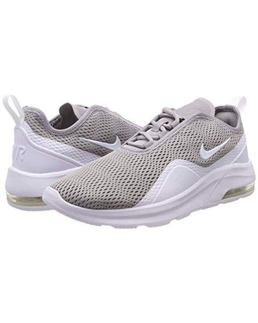 Nike Air Max 1 807602 402 ObsidianObsidian White
