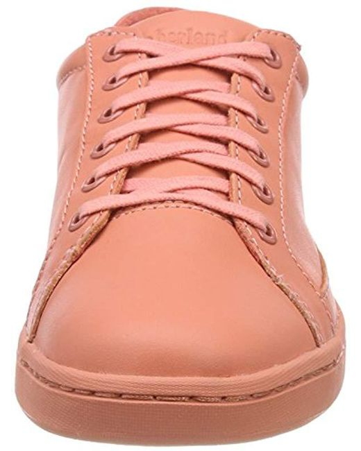 best service online here undefeated x Women's Pink San Francisco Flavour Oxfords