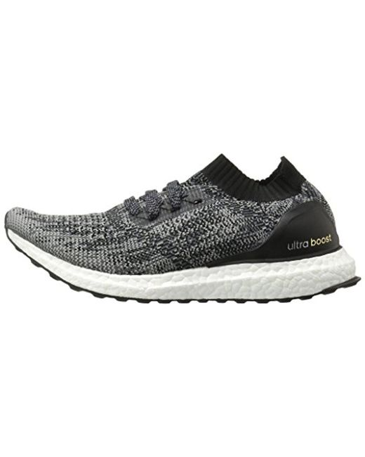 promo code bec3e 0a3e5 Women's Performance Ultraboost Uncaged W Running Shoe