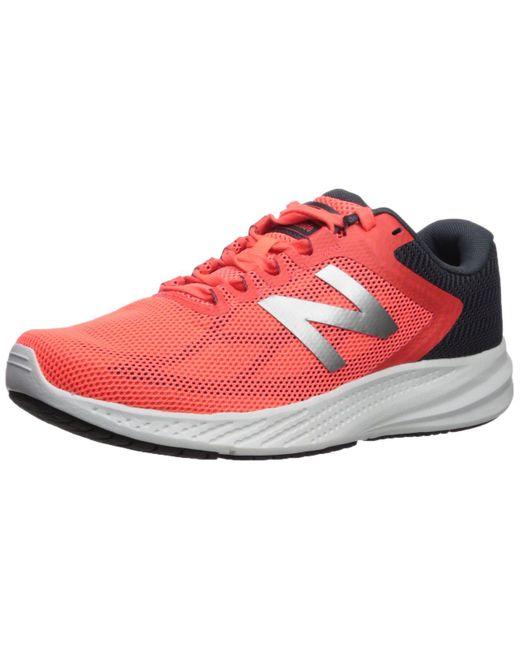 new balance 490 v6