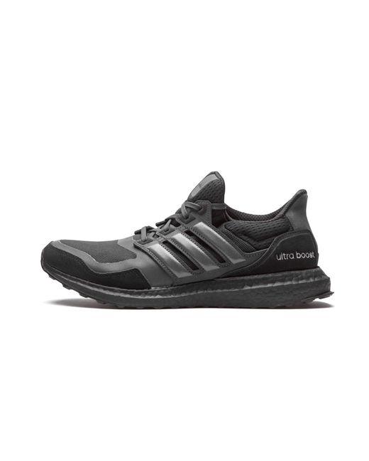 Ultraboost S&L M Chaussures de Running Noir Adidas pour homme en coloris Black
