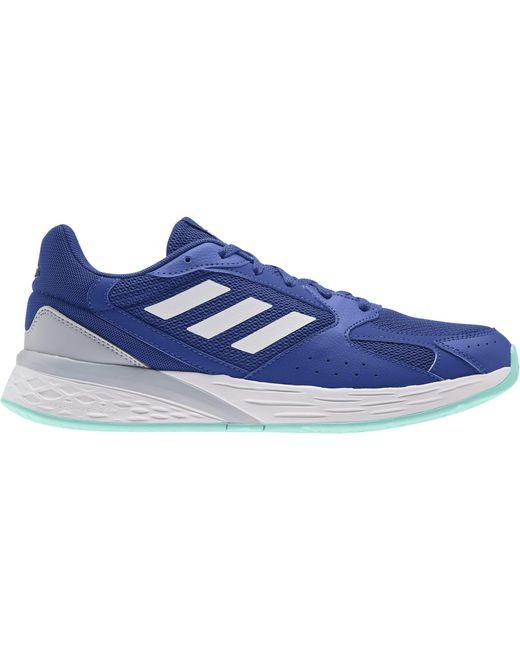 Response Run Adidas pour homme en coloris Blue