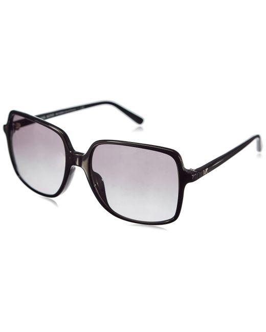 Michael Kors Gray 0mk2098u Sunglasses