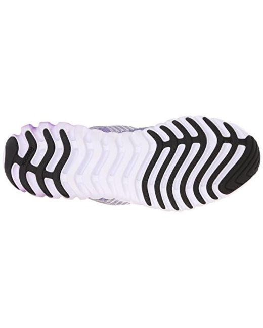 ... Reebok - Gray Twistform Blaze Running Shoe - Lyst ... cd0b6ba2bb5
