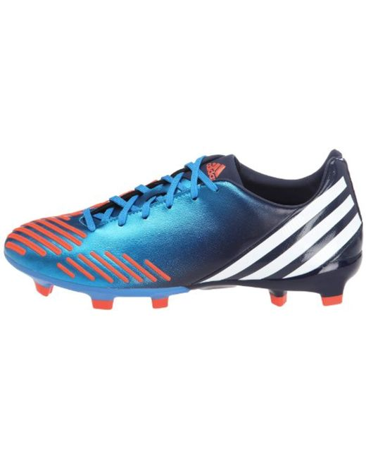 best value great fit affordable price adidas Predator Absolion Lz Trx Fg, Unisex Adults' Shoes in ...