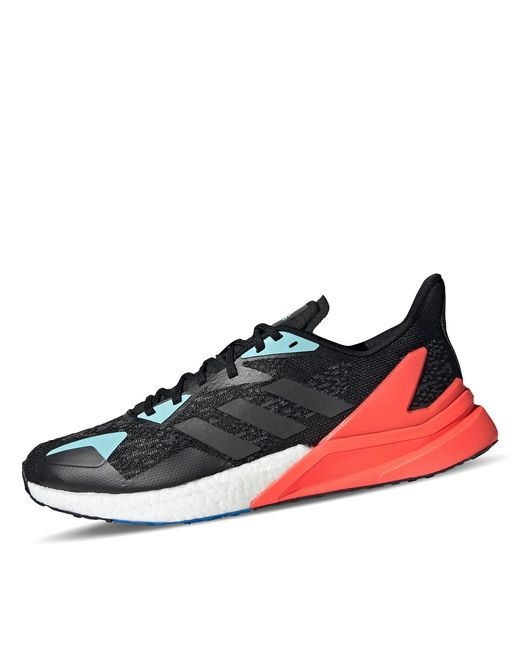 X9000L3 M Adidas pour homme en coloris Multicolor