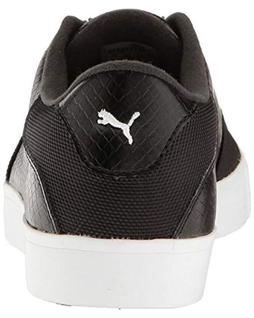 Women's Golf Tustin Saddle Shoes