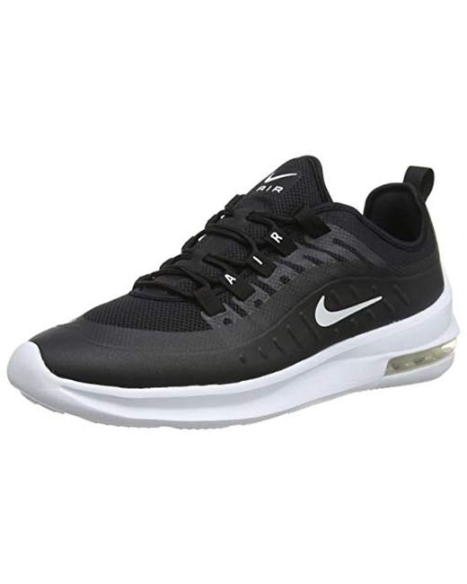 Top Sneaker Max Axis Lyst Low Nike Nike Nike Men For Sort Air In Xx1FXw dd13ec
