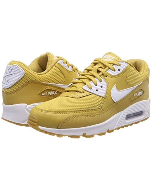 Nike WMNS Air Max 90 SE Particle Pink Scarpa Donna Running Shoes To Buy