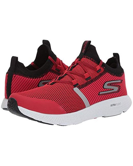 skechers performance on the go