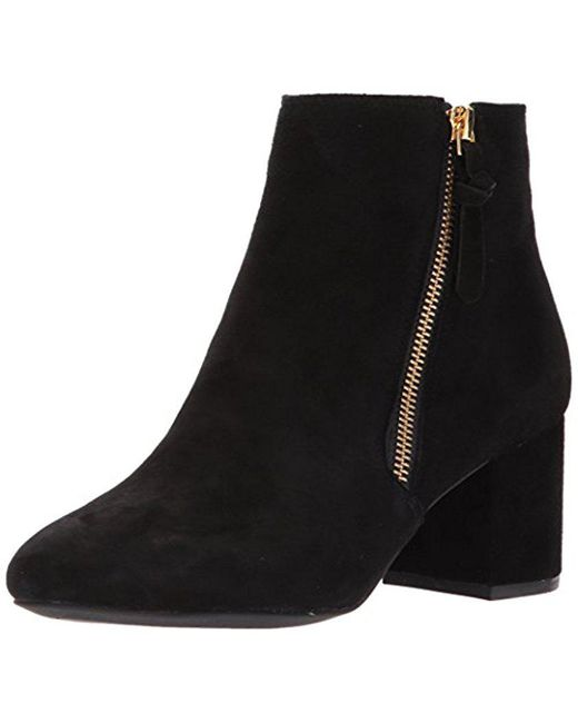 Cole Haan - Black Saylor Grand Bootie Ii Ankle Boot - Lyst
