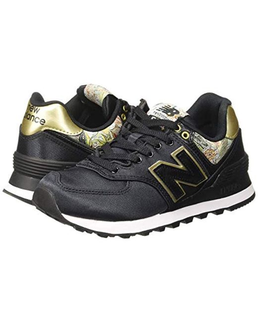 new balance 574v2 mujer zapatillas