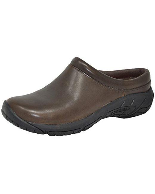 Merrell - Multicolor Encore Nova Slip On Shoe for Men - Lyst