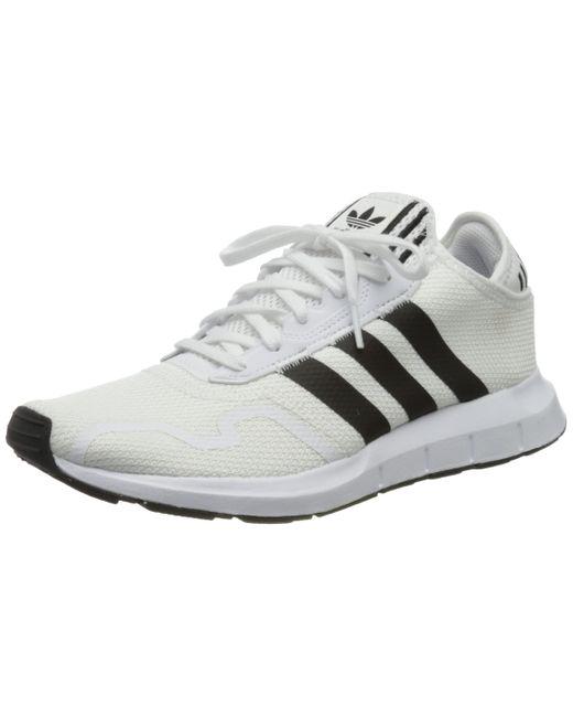 Swift Run X Adidas pour homme en coloris White