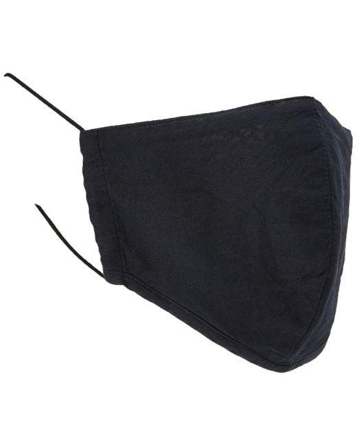 110EA1V333 Masque en tissu Esprit en coloris Black