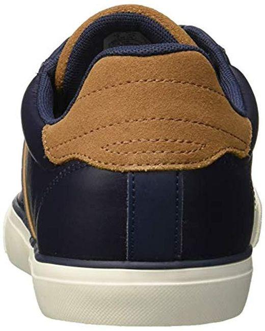 ... Lacoste - Blue Fairlead 119 1 CMA, Zapatillas para Hombre for Men -  Lyst ... 7f5d2058d4