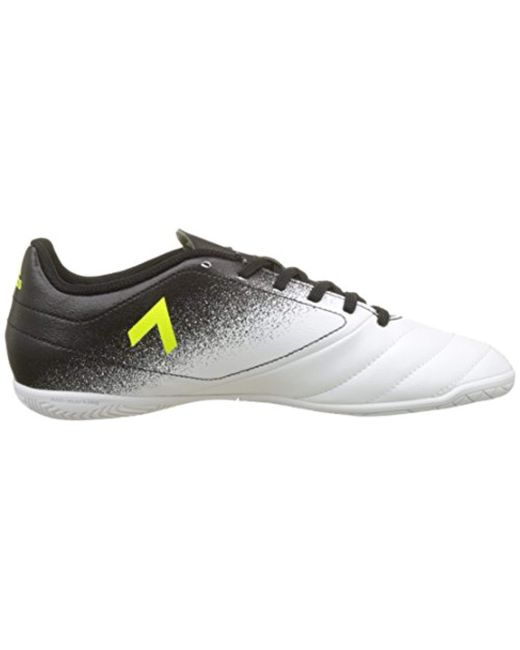 0f742f4d2 ... Adidas - Multicolor Ace 17.4 In Football Boots for Men - Lyst ...