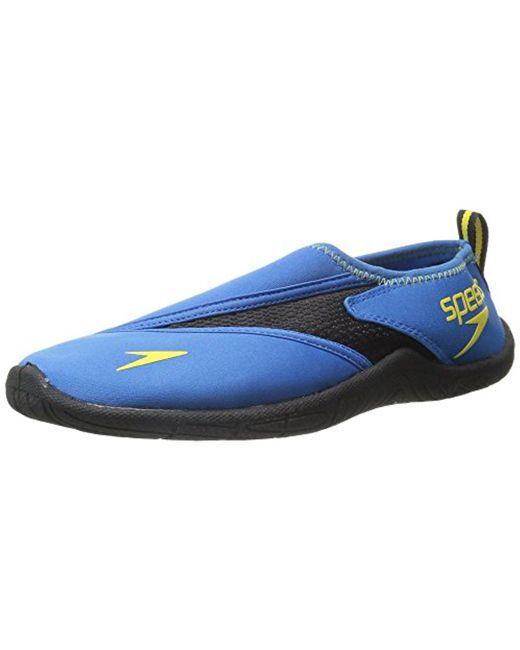 Speedo - Blue Surfwalker 3.0 Water Shoe for Men - Lyst