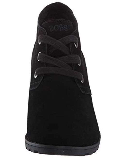 Skechers Womens Tumble Weed-Ghost Town