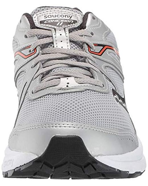 60ad4988a48ec Men's Cohesion 11 Running Shoe
