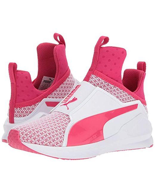 d3931dc69bf0 ... PUMA - Multicolor Fierce Culture Surf Sneaker - Lyst ...