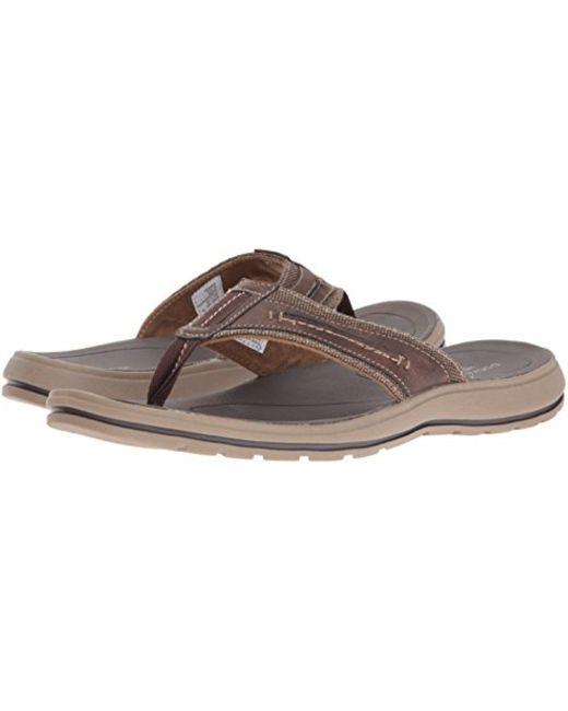 Dockers® Compton Flip Flop EVWttZA68