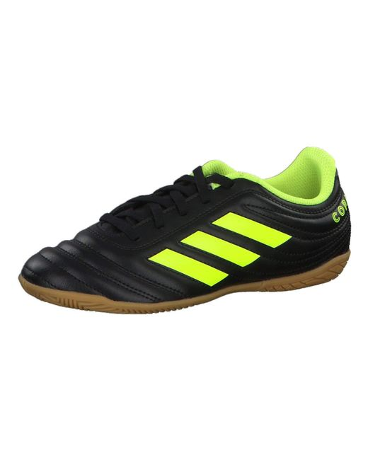 Copa 19.4 in J Adidas en coloris Multicolor
