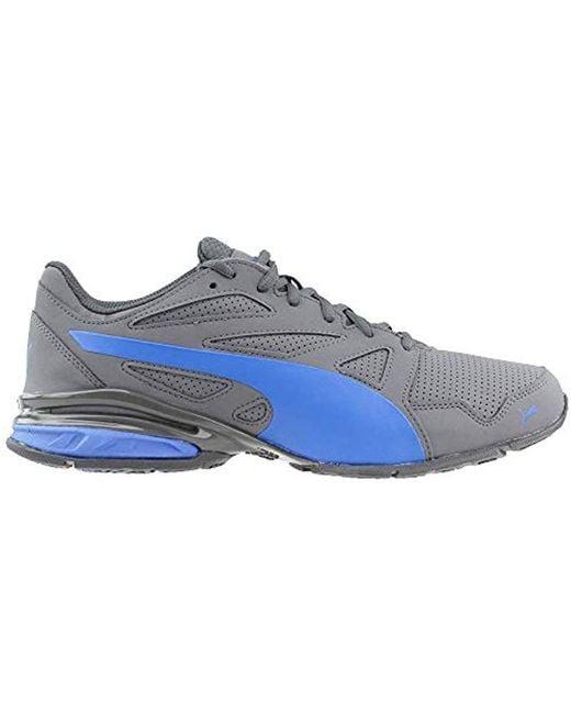fa350b4fa22 Lyst - PUMA Tazon Modern Sl Fm Sneaker in Blue for Men - Save ...