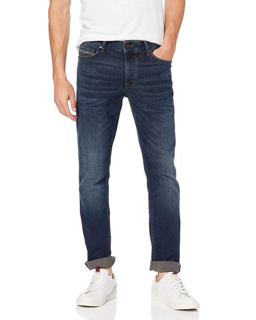 Marc O'polo 926938512108 Slim Jeans in Blue für Herren