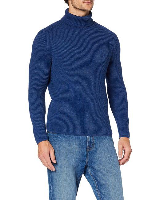 9.2952E+11 Pull Marc O'polo pour homme en coloris Blue