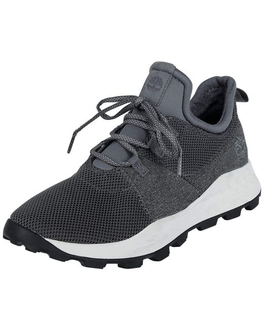 chaussures homme 47 timberland