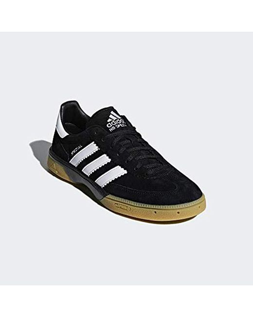 adidas Performance Men's HB Spezial Handball Shoes
