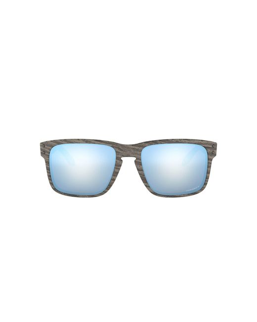 Oakley Multicolor Holbrook Sunglasses