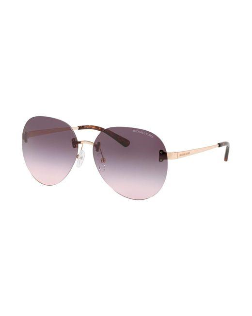 Ray-Ban Multicolor 11085m Sunglasses