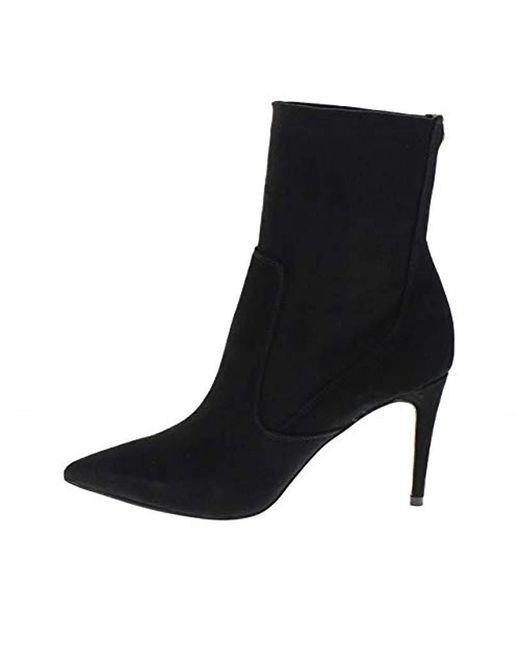 best sneakers 5cf45 67717 Women's Stivaletto Black Flboo4sue10