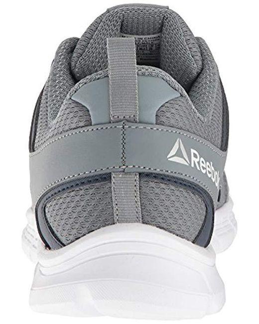 7d9ba0f4ea49 ... Reebok - Multicolor Run Supreme 3.0 Mt Shoe for Men - Lyst ...