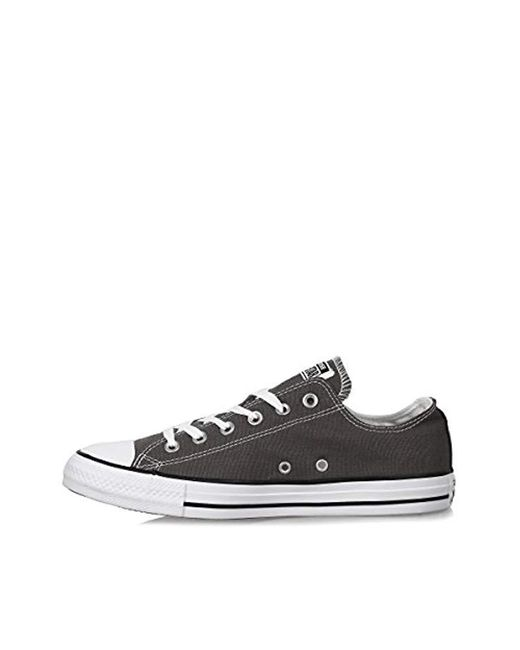 2959b3ee59a8c8 ... Converse - Multicolor All Star Fashion Ox Canvas for Men - Lyst ...